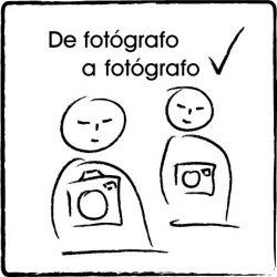 de-fotografo-a-fotografo_copias-de-autor